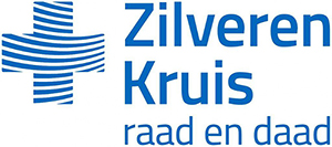 zilveren_kruis_logo_zk_payoff_online_rgb