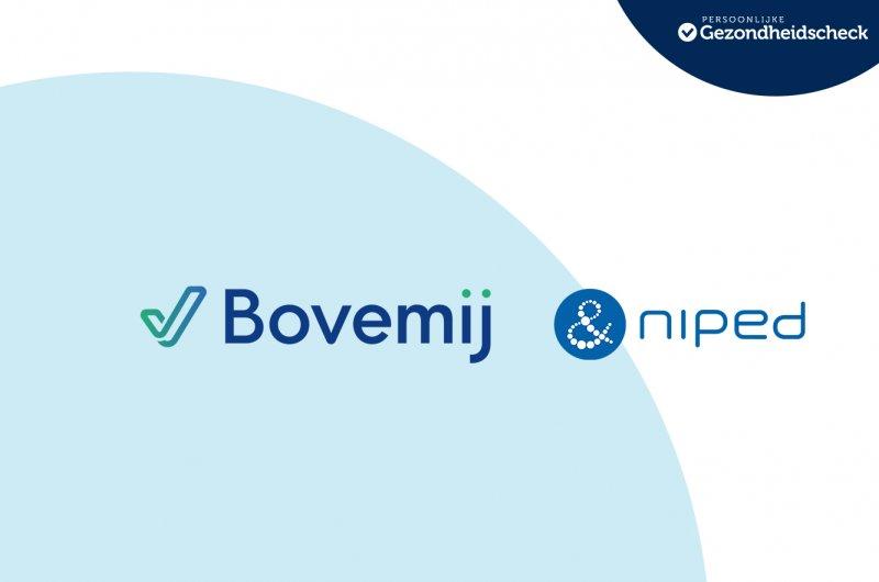 Bovemij kiest voor &niped's PMO