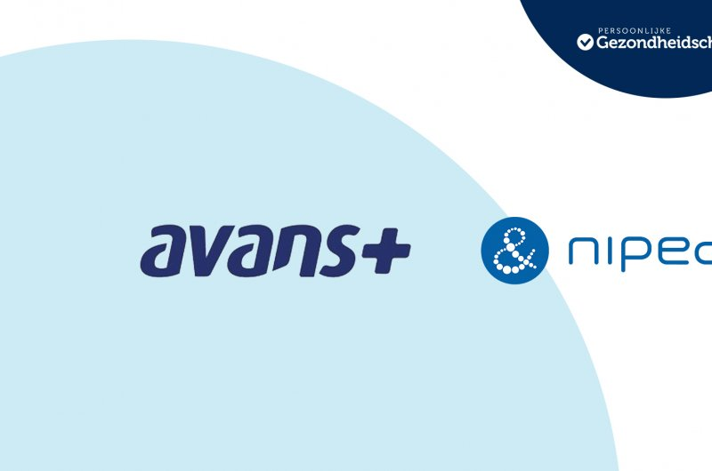 Avans+ kiest voor &niped's PMO