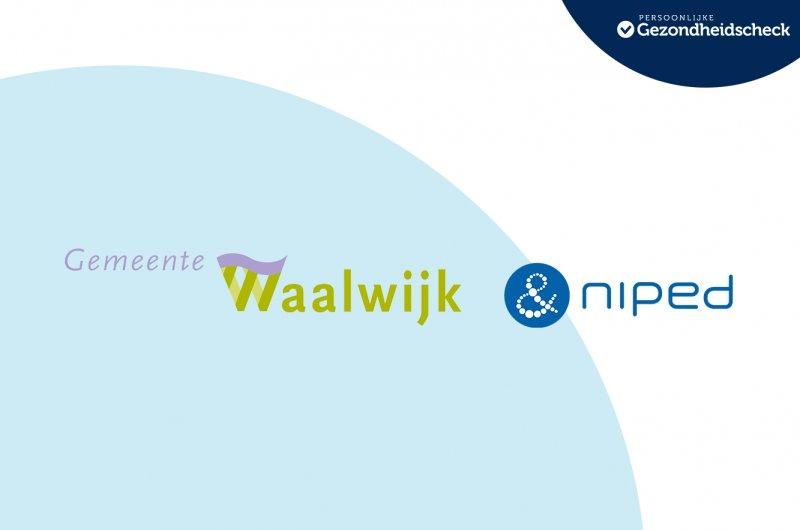De PGC als Preventief Medisch Onderzoek bij Gemeente Waalwijk