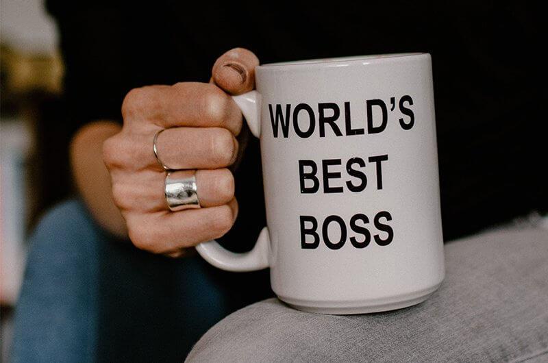 Voordelen van een PMO voor de werkgever