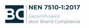 BC-Certified-logo_NEN7510-1-2017