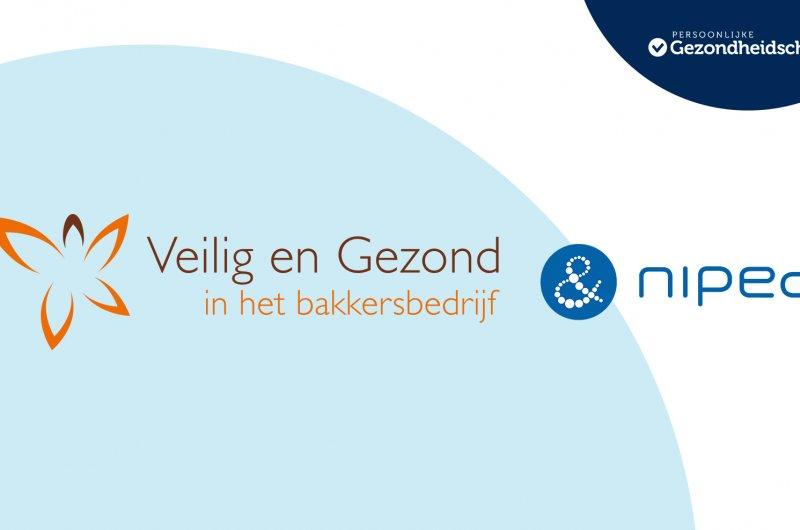 Binnen de bakkersbranche kan nu gratis ons Preventief Medisch Onderzoek (PMO) gedaan worden