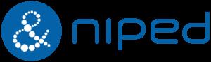 &Niped-logo-def