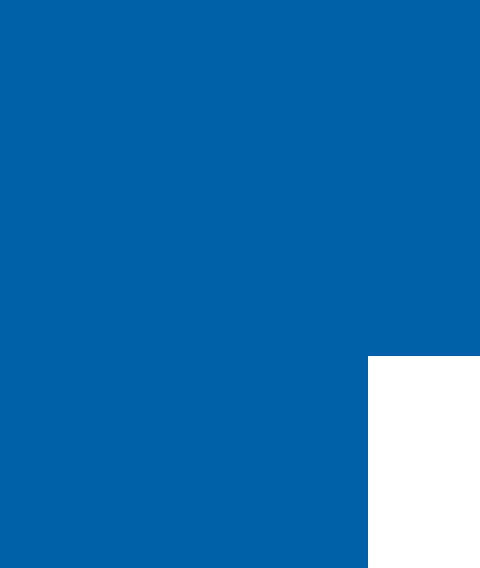 noun_Netherlands-blauw