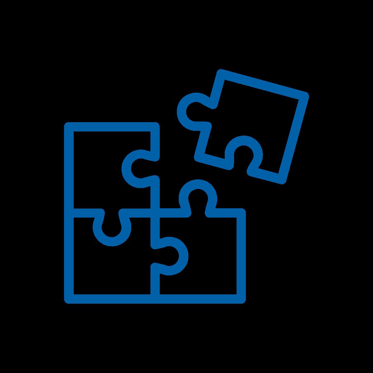 noun_Puzzle_blauw