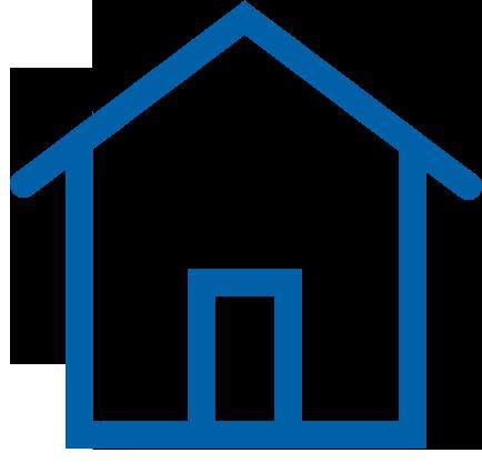 noun_home_blauw