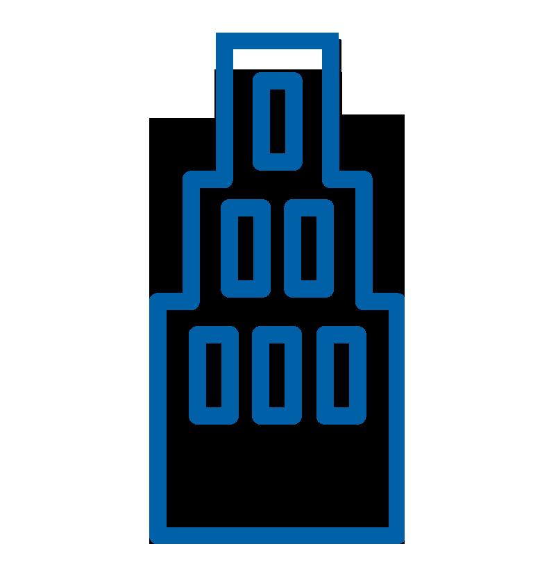 noun_werkgever-gebouw_blauw