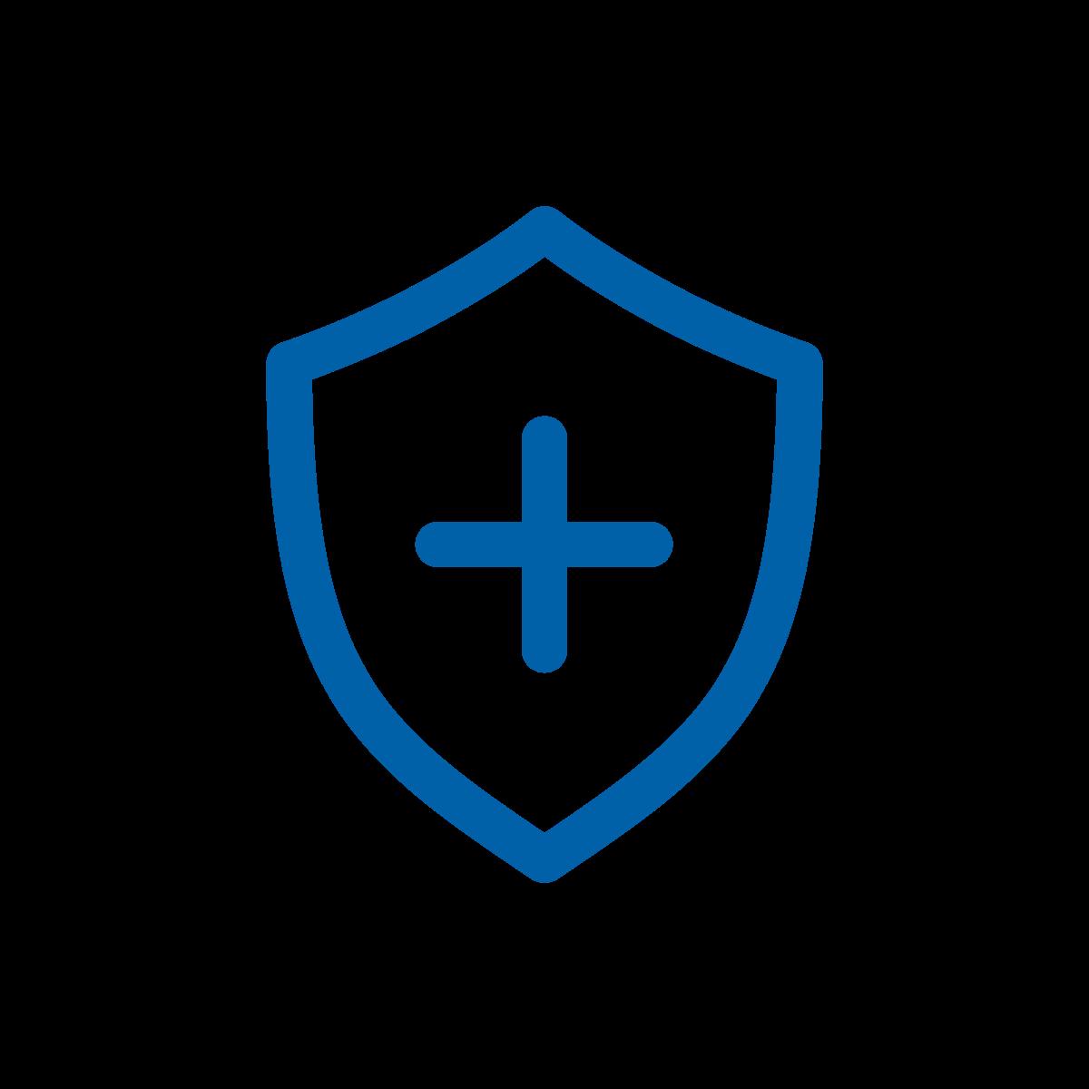 noun_zorgverzekering-blauw