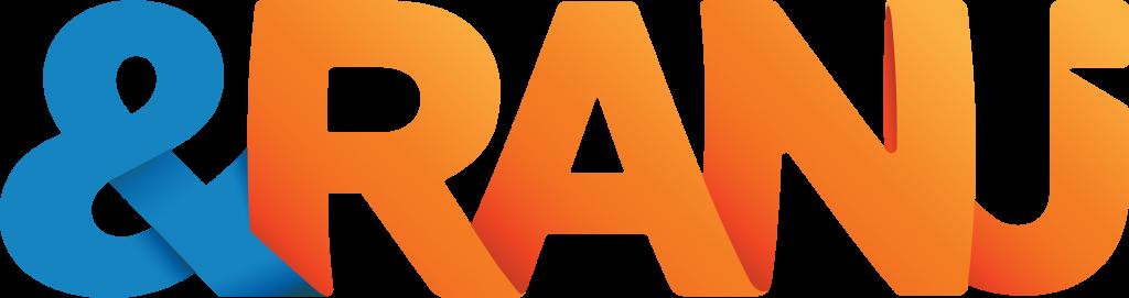 ranj_logo-1024x271