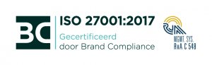 BC Certified logo_ISO 27001-2017 RVA
