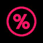noun_Percent_830404