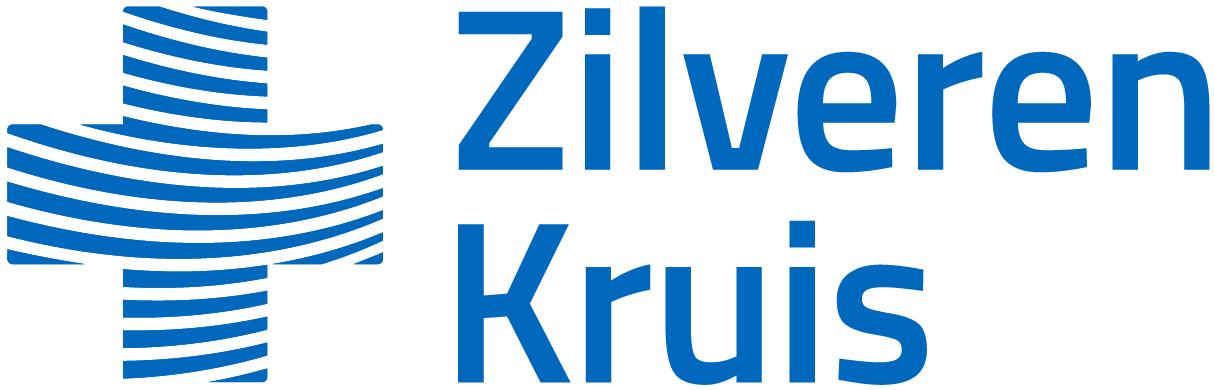 Logo-Zilveren-Kruis (1)