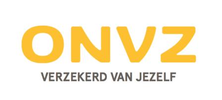 ONVZ-VERZEKERD-VAN-JEZELF-2_0