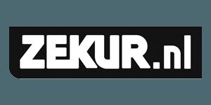 Zekur-logo