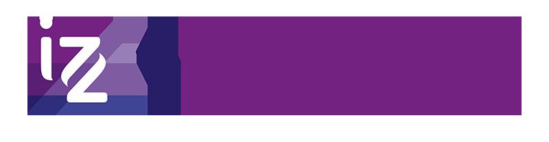 izz-logo