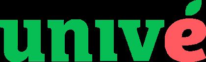 unive_logo