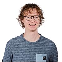 Portret-Rob-van-der-Voort