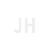 Portret-leeg-JH