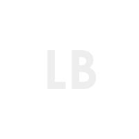 Portret-leeg-LB