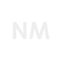 Portret-leeg-NM