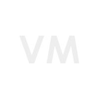 Portret-leeg-VM