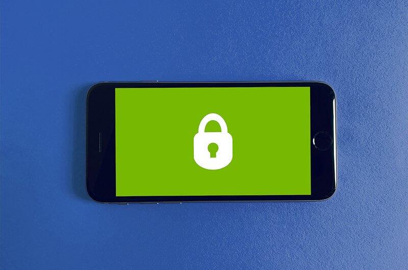 Informatiebeveiliging bij &niped