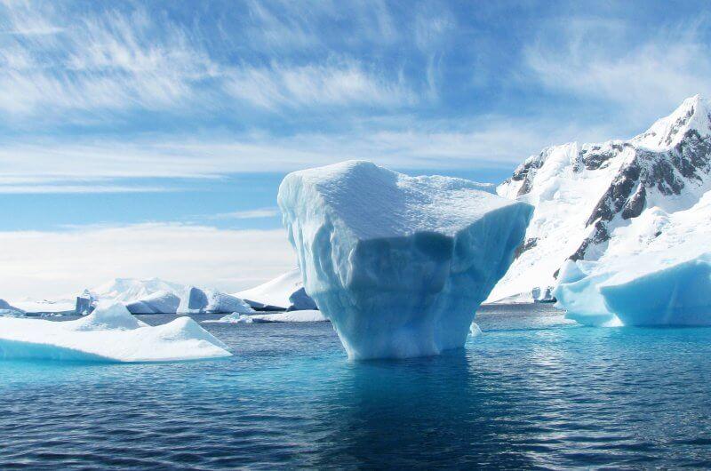 Bij verzuim zie je slechts het topje van de ijsberg